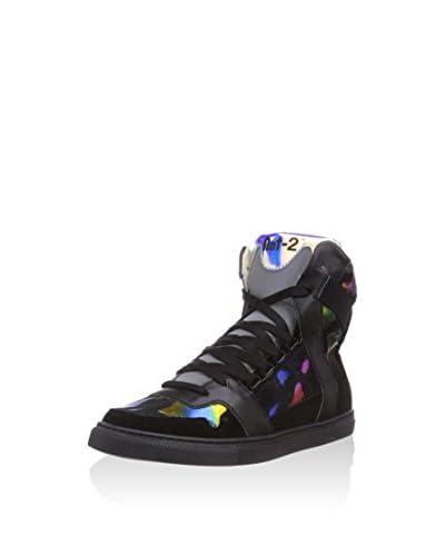 Nat-2 Sneaker [Multicolore]