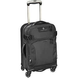 Buy Eagle Creek Tarmac Awd 22 Wheeled Luggage by Eagle Creek