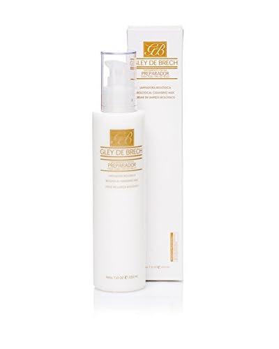 Gley De Brech Limpiadora Facial Biológica ES 200 ml