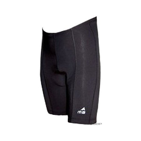 Image of Mt. Borah Enduro Gel Short (B003UWCOPO)
