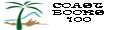 coastbooks100