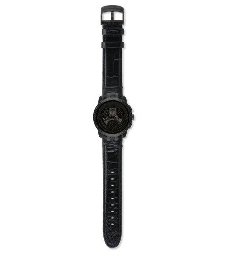 Swatch YRB402 - Orologio da uomo