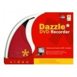 dazzle dvc 100