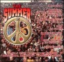 The Summer Of Peace, Love & Music Vol. 2