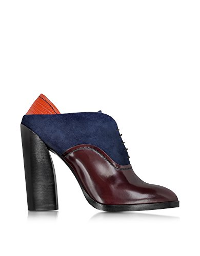 jil-sander-womens-js2520500243-multicolor-leather-heels