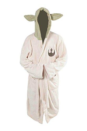 star-wars-yoda-jedi-ears-fleece-bademantel-mit-kapuze-robe-cosplay-kostum-morgenmantel-erwachsene-si