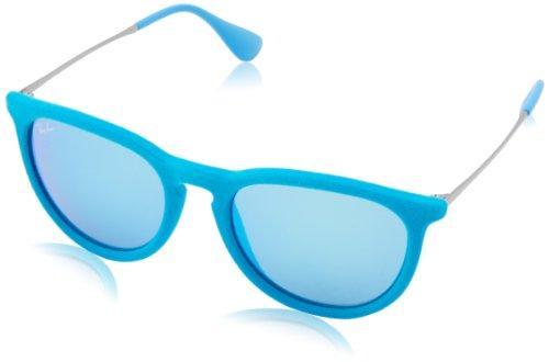 Ray-Ban - Occhiali da sole, Unisex adulto, blu