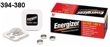 1-Pile-Energizer-394-380-SR936W-SR936SW-oxyde-dargent-0-de-mercure-Pile-bouton-pour-montre