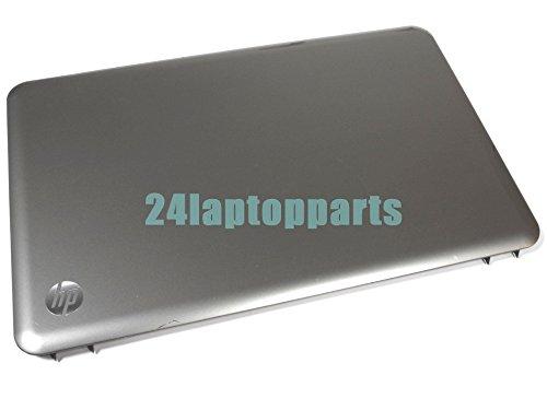 HP Pavillion G7 G7-1000DX Series 17.3
