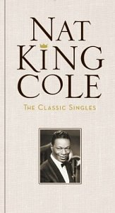 Nat King Cole - Casa Musica, Volume 8 The Best of Ballroom Music, Part 3 - Zortam Music