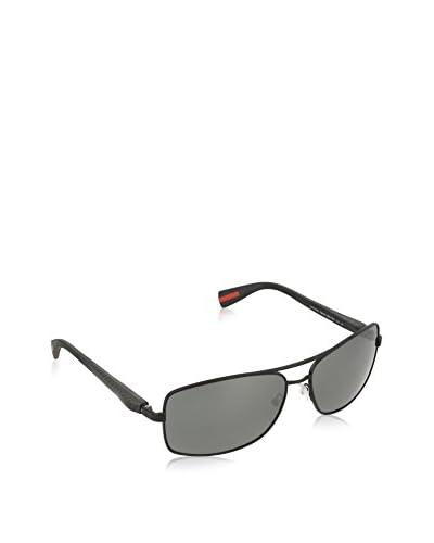Prada Gafas de Sol 50OSSUN_1BO7W1 (62 mm) Negro