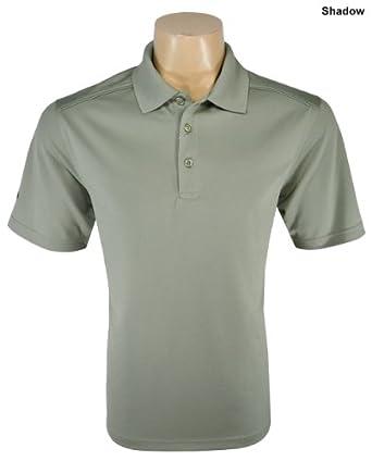 Callaway Golf Mens Chev Polo Shirt 2013 Mens Shadow L Mens Shadow L