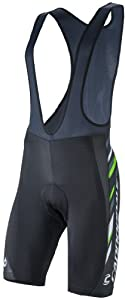 Buy Cannondale Mens CFR Team Bib Shorts by Cannondale