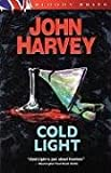 Cold Light: The 6th Charles Resnick Mystery (A Charles Resnick Mystery)