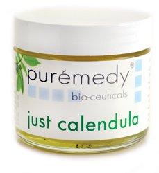 Puremedy Calendula Cream -- 2 fl oz