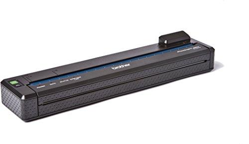 brother-414802-impresora-portatil-wifi-usb-a4-30-ppm-color-negro
