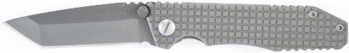 Schrade Sch308 Frame Lock Folding Knife