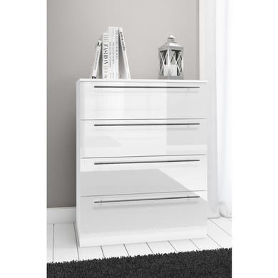 chest-of-drawers-cabinet-in-white-matt-white-high-gloss