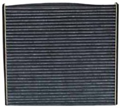 TYC 800108C Lexus Replacement Cabin Air Filter