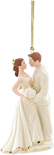 Lenox 2015 Always and Forever Bride a…