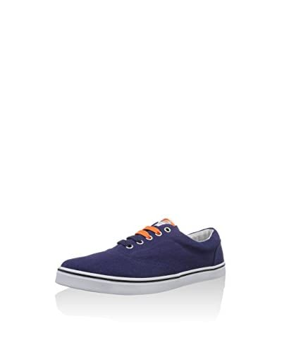 Lotto Zapatillas Azul Noche