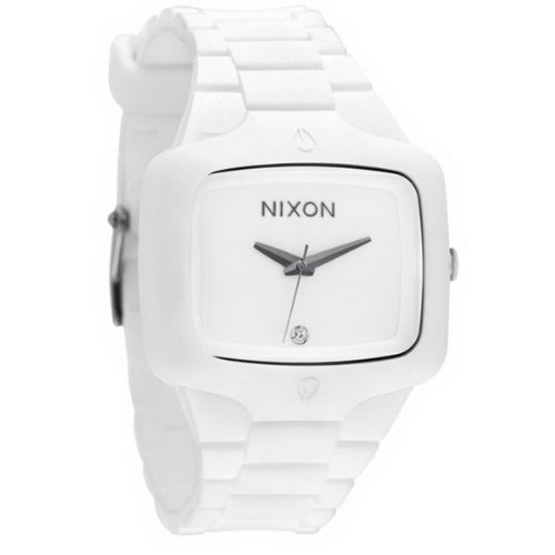 watch price what buy style infobarrel white now men whats amazon as jun in nixon s for mens rubber player watches of today the