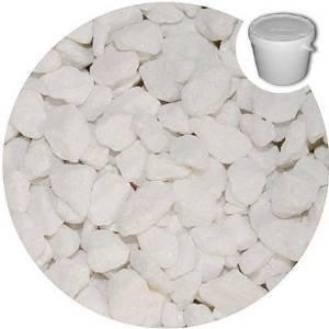 5-kilo-piedrecitas-de-marmol-blanco-home-garden-decoracion-de-mesa-window-aposito-crafts-planta-topp