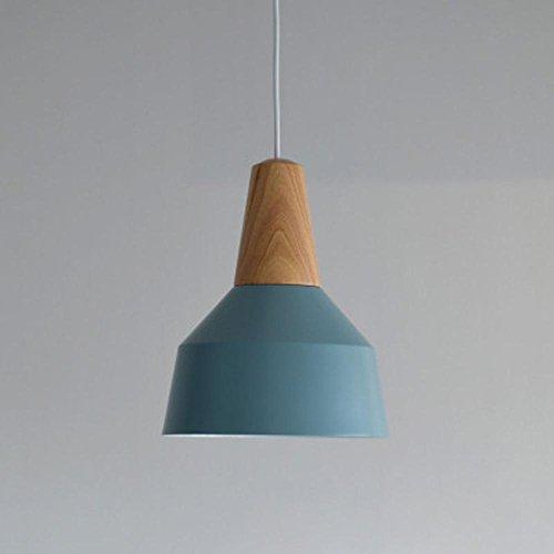 bbslt-lampadari-camera-da-pranzo-in-alluminio-personalita-creativa-di-coperchio-di-legno-bar-hall-ca