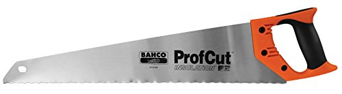 bahco-pc-22-ins-22-inch-insulation-saw