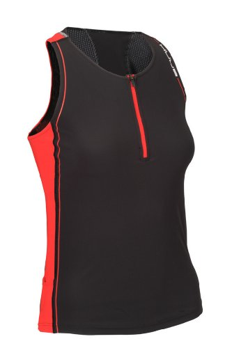 Huub Women'S Triathlon Singlet (Small)