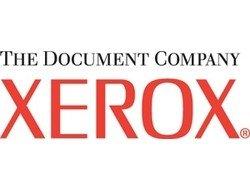 Xerox OPB 097N01438 Network Option Kit