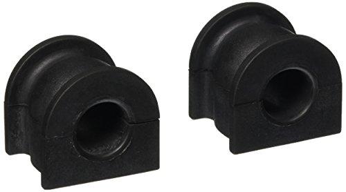 Moog K90554 Sway Bar Bushing Kit (Honda Accord Sway Bar compare prices)