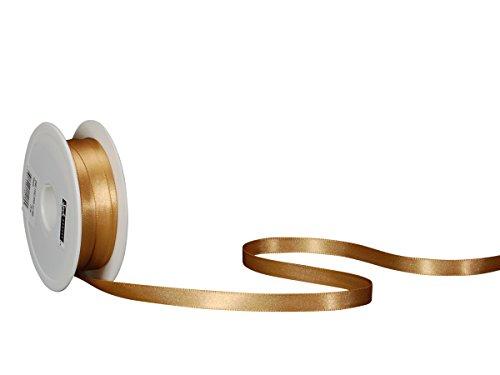 spyk-bander-208210320000-085-nastro-doppio-raso-per-regalo-10-mm-25-m-oro