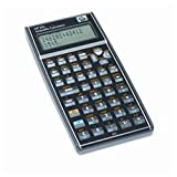 HP 35s Scientific Calculator ~ HP
