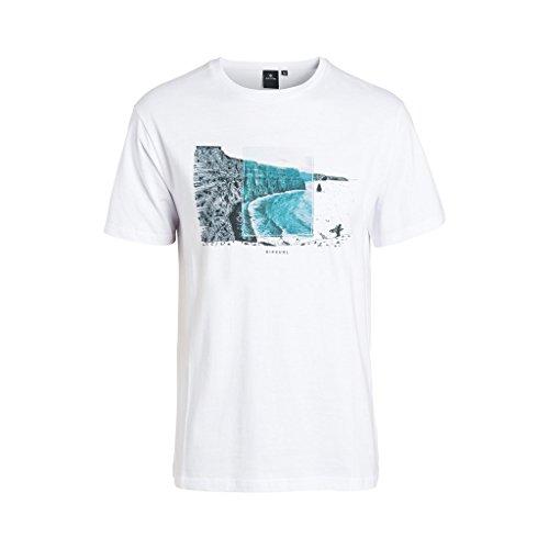 herren-t-shirt-rip-curl-double-frame-t-shirt