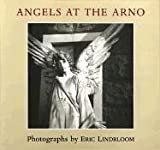 Angels at the Arno