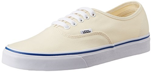 Vans-Unisex-Authentic-Sneakers