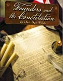 img - for Founders and the Constitution: In Their Own Words (Volume 1) (Volume 1) book / textbook / text book