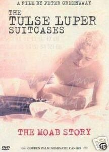 tulse-luper-suitcases-dvd