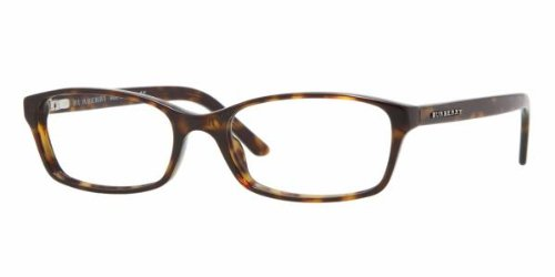 Burberry-BE2073-Eyeglasses