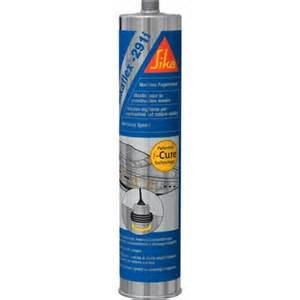 300ml-sikaflex-291i-general-purpose-sealant-adhesive-white