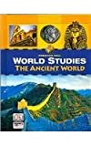 img - for The Ancient World (Prentice Hall World Studies) book / textbook / text book