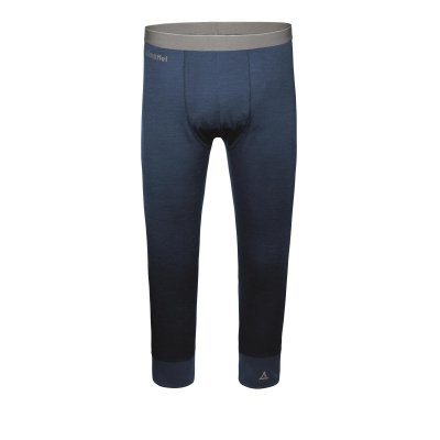 Schffel-Merino-Sport-Pants-short-M-XXL
