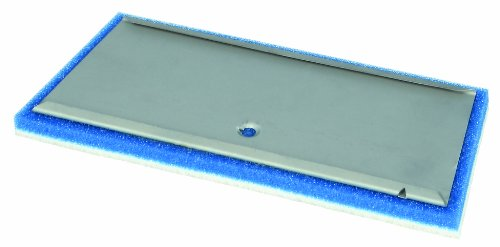 Padco 1638 Refill Classic Paint Pad, 8-Inch