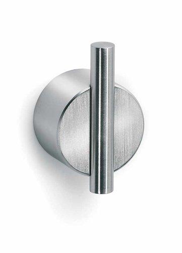 Blomus Stainless Steel Wall Hook