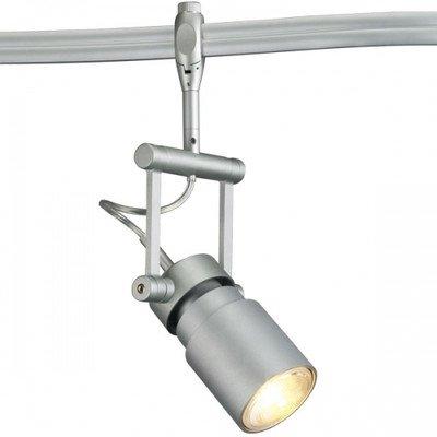 Lara 1 Light Spot Light