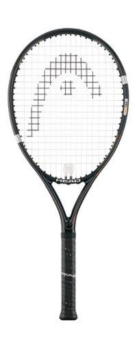 Head Tennisschläger YouTek Three Star