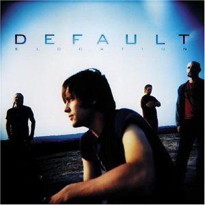 Default - Modern Rock Nov 2003 - Zortam Music