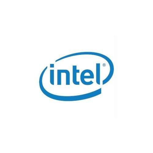 Intel CPU BX80662G3900