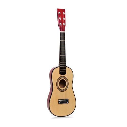 guitare enfant 3 ans ukulele enfant 4847697653739 jeux jouets guitares et instruments. Black Bedroom Furniture Sets. Home Design Ideas